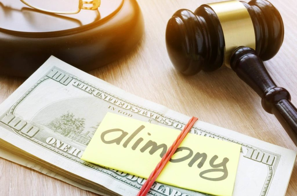 How Long Does Alimony Last