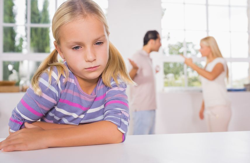 Child Custody Tips Parents Should Know During A Custody Dispute